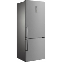 Midea HD-572RWEN (IX) Refrigerator