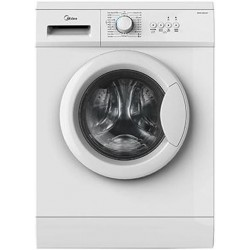 Midea MFE50-S804W Washing Machine 5Kg | SimosViolaris