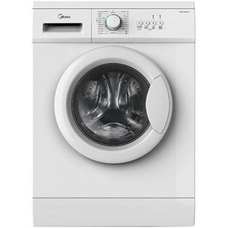 Midea MFE50-S804W Washing Machine 5Kg | SimosViolaris