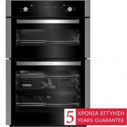 Blomberg ODN9462X Built-In Double Oven | SimosViolaris