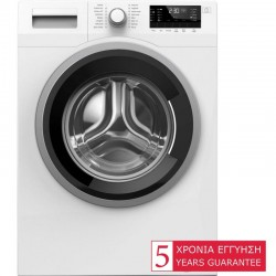 Blomberg WAFN91430 Washing Machine 9Kg | SimosViolaris