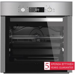 Blomberg OEN7311X Built-In Oven