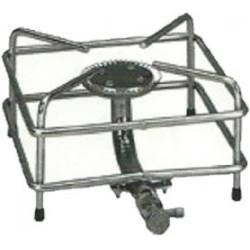 Lincar 1200 Table Top Gas Stove | SimosViolaris