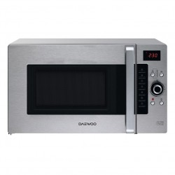 Daewoo KOC-9Q4T Combination Microwave  - FreeDelivery |SimosViolaris