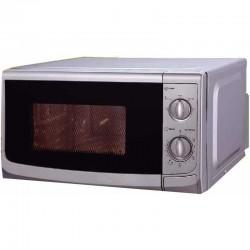 Parma MM720CTMS Microwave   SimosViolaris
