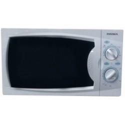 Parma MM720CTM Microwave   SimosViolaris