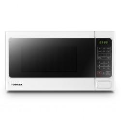 Toshiba MM-EG25P(SL) Microwave 25L 900W   SimosViolaris