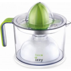 Izzy Fresco H-52 Citrus Press - 222987 | SimosViolaris