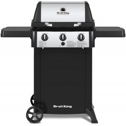 Broil King Gem™ 320  Barbecue Grill | SimosViolaris