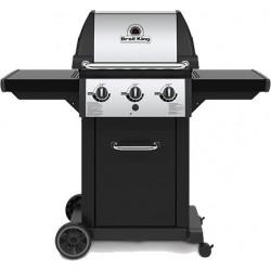 Broil King Monarch™ 320 Barbecue Grill | SimosViolaris