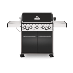 Broil King Baron™ 590 Barbecue Grill | SimosViolaris