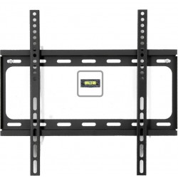 Armo PSW698SF  TV Wall Bracket