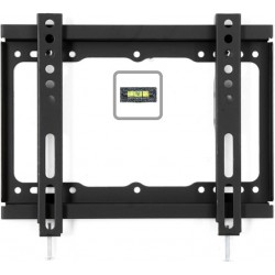 Armo PSW698SSF  TV Wall Bracket