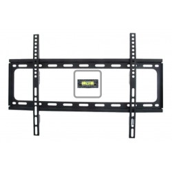 Armo PSW698MF  TV Wall Bracket