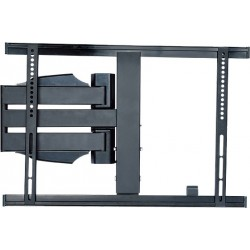 Dmp SA301L TV Wall Bracket with 2 Arms | SimosViolaris