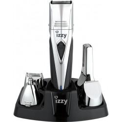 Izzy PG150 Grooming Kit 10 in 1 | SimosViolaris
