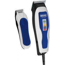 Wahl 1395-0465 Color Pro Combo Hair Clipper