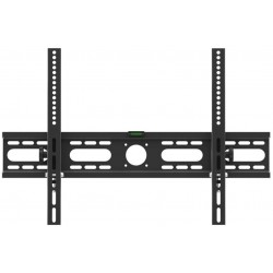 Red Eagle Magnum Plus Wall TV Bracket 32-65'' | SimosViolaris