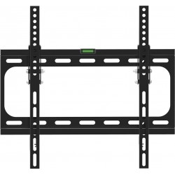 Opticum MiragePlus Wall TV Bracket 23-55''