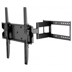 DMP PLB126-64 TV Wall Bracket with 2 Arms | SimosViolaris