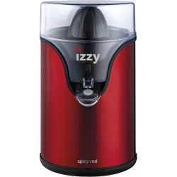 Izzy 402 Spicy Red Citrus Press