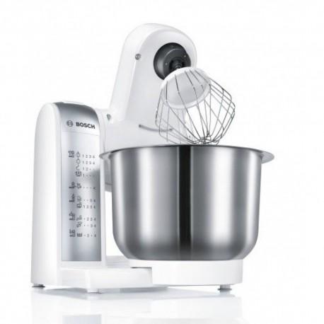 Bosch MUM4880 Kitchen Machine