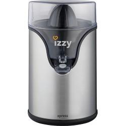 Izzy 402 X-Press Citrus Press