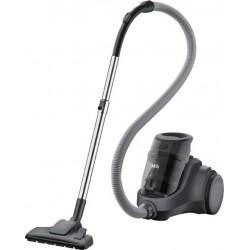 Aeg LX-5-2-4T Vacuum Cleaner