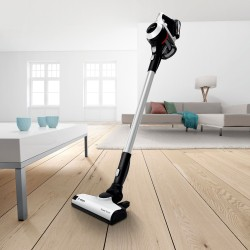 Bosch BCS61113 Unlimited HandStick Vacuum Cleaner