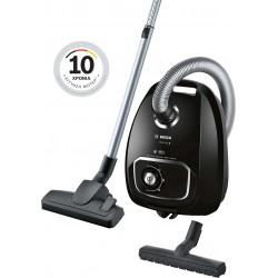 Bosch BGLS4X210 Vacuum Cleaner