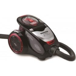 Hoover XP15011 Xarion Vacuum Cleaner - FreeDelivery | SimosViolaris