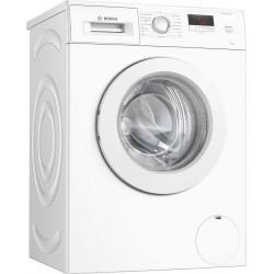 Bosch WAJ24008CY Washing Machine 8Kg