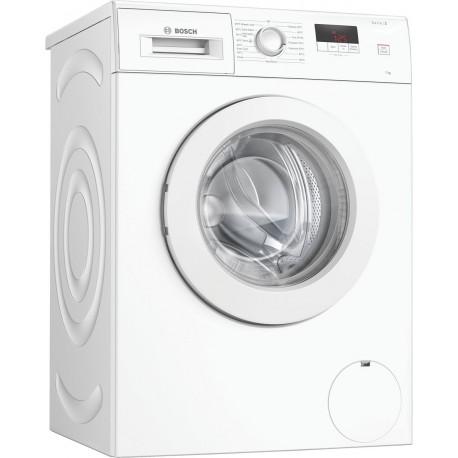 Bosch WAJ24008CY Washing Machine 8Kg | SimosViolaris
