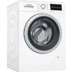 Bosch WAT28469GR Washing Machine 9Kg