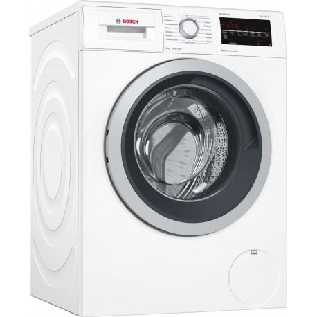 Bosch WAT28469GR Washing Machine 9Kg | SimosViolaris