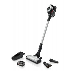 Bosch BBS612PCK Unlimited HandStick Vacuum Cleaner | SimosViolaris