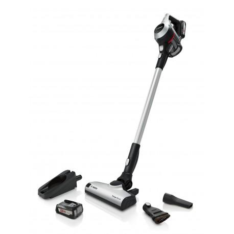Bosch BBS612PCK Unlimited HandStick Vacuum Cleaner   SimosViolaris