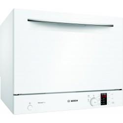 Bosch SKS62E32EU Compact Dishwasher