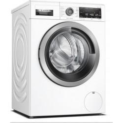 Bosch WAV28M49GR Washing Machine 9Kg   SimosViolaris