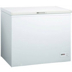 Midea HS-384C(N) Chest Freezer | SimosViolaris