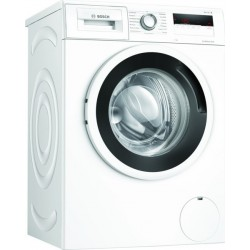 Bosch WAN20107GR Washing Machine 7Kg