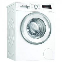 Bosch WAN24109GB Washing Machine 8Kg