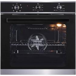 Ligmar E750109-H1H3K Built-in oven | SimosViolaris