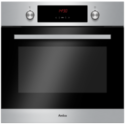 Amica EB7541H FINE 10223.3 Built In Oven | SimosViolaris