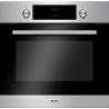 Amica EB7541H FINE Built In Oven