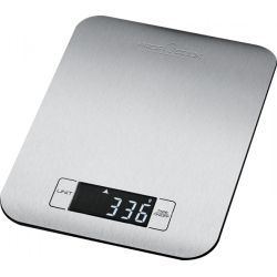 Proficook KW1061 Kitchen Scale | SimosViolaris
