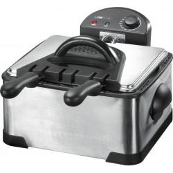 Clatronic FR3195 Deep Fryer 4L | SimosViolaris