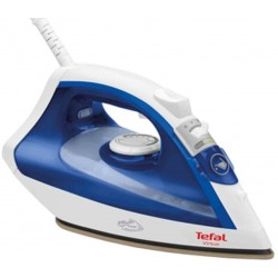 Tefal FV1734M0 Steam Iron | SimosViolaris