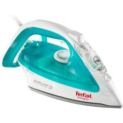 Tefal Easygliss FV3951M0 Steam Iron | SimosViolaris