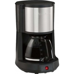 Moulinex Subito FG370827 Filter Coffee | SimosViolaris